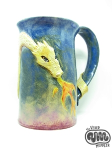 dragon_mug_01_small
