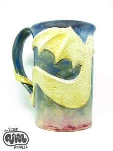 dragon_mug_02_small